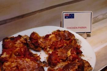 Chicken_parma