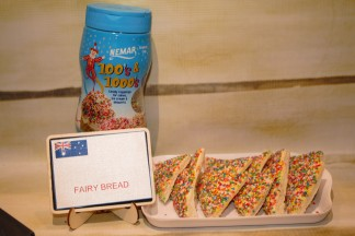 Fairy_bread