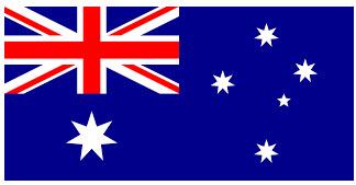 flag_austalia
