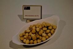 Macadamia_nuts