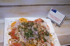 Orange_fennel_salad
