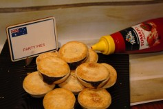 Party_pies