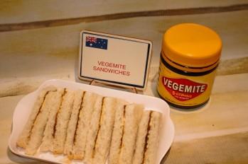 Vegemite_sandwiches