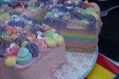 Unicorn cake_02