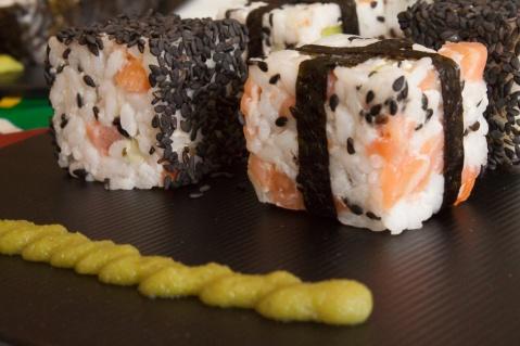Sushi cubes_03