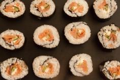 Sushi rolls_04