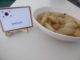 Baesuk