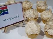 Hertzoggies